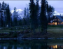 Silvertip Resort
