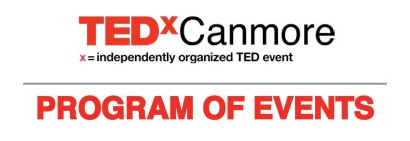 tedxcanmore-schedule-october-25-featured